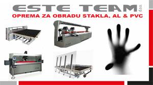 este-team
