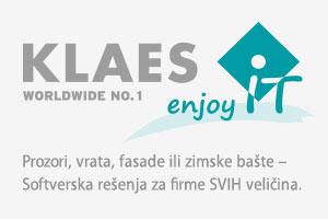klaes