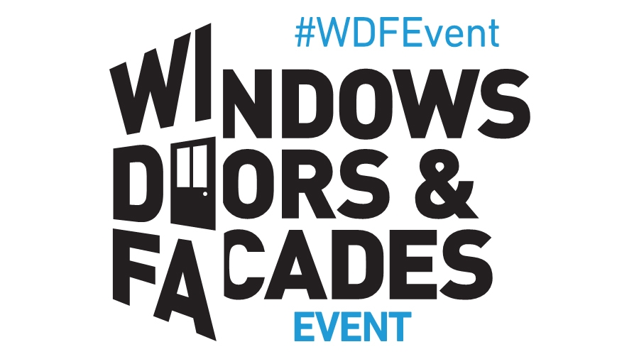 WINDOWS DOORS & FACADES EVENT 2018